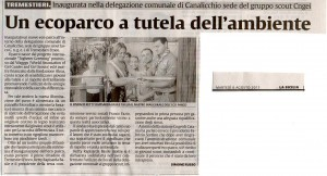 Documento143