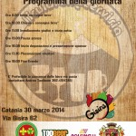 locandina-programma-giornata